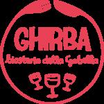 Marchio_GHIRBA