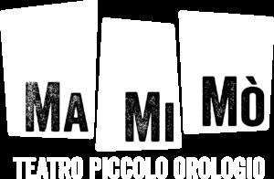 Teatro MaMiMò_BN