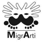 logo_Migrarti DEF (004)