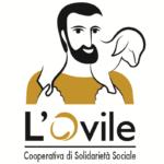 ovile-logo