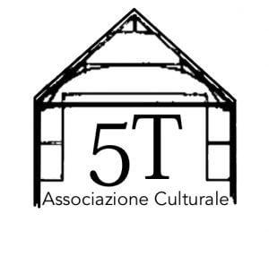 logo-5t-ristrutturato
