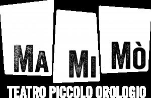 teatro-mamimo_bn
