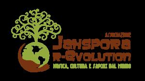Logo_Ass_Jahspora_R-Evolution-01