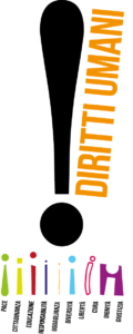 diritti umani logo1